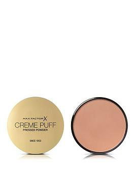 max-factor-creme-puff-pressed-compact-powder-21g