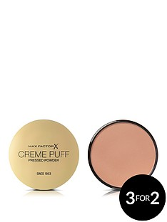 max-factor-max-factor-creme-puff-pressed-compact-powder-21g