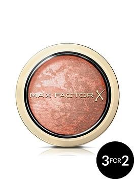 max-factor-creme-puff-powder-blush-15g