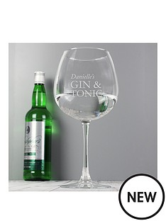 personalised-large-gin-glass