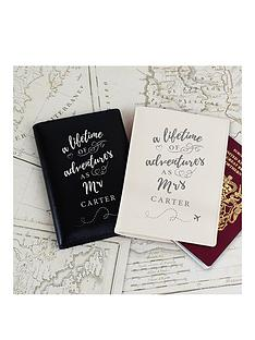 personalised-set-of-2-passport-covers-a-life-of-adventures