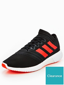 adidas-nemeziz-171-tango-trainers-black