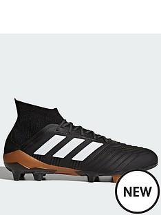 adidas-predator-181-firm-groundnbspfootball-boots