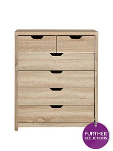 aspen-4-2-drawer-chest