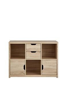 Kids Bedroom Storage Units Storage Home Garden Www