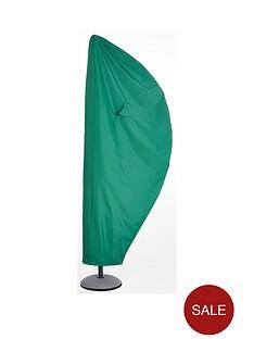 cantilevernbspparasol-cover-82-x-240-cm