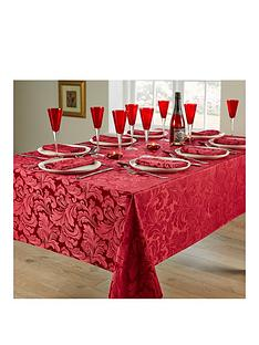 cadiz-8-place-setting-tablecloth-and-napkin-set-ndash-berry