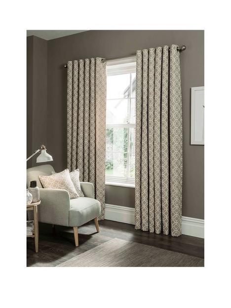 studio-g-castello-lined-eyelet-curtains