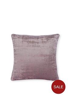 studio-g-naples-cushion-by-studio-g