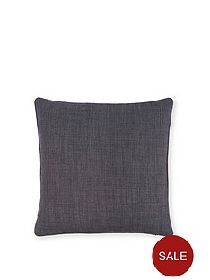 studio-g-elba-cushion-by-studio-g