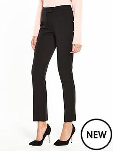 v-by-very-the-cigarette-trouser-black