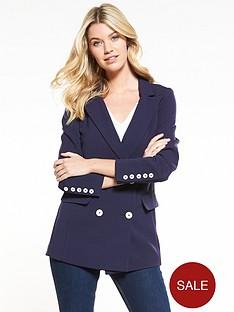 v-by-very-double-breasted-blazer-navy