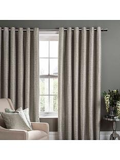 studio-g-campello-lined-eyelet-curtains