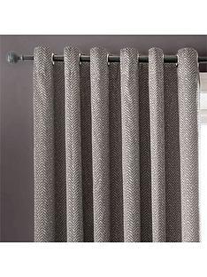studio-g-verona-lined-eyelet-curtains-66x90