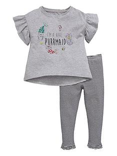 mini-v-by-very-girls-cat-mermaid-outfit