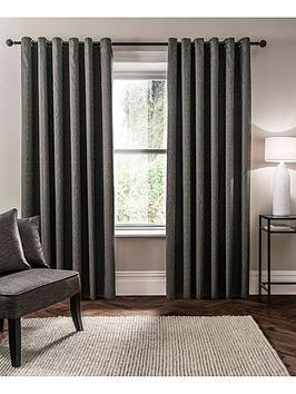 studio-g-verona-lined-eyelet-curtains