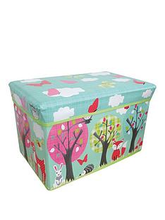 forest-storage-box