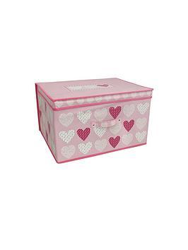blush-hearts-jumbo-storage-chest