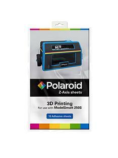 polaroid-z-axis-sheets-x-15