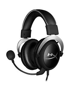 hyperx-cloud-gaming-headset-ndash-silver