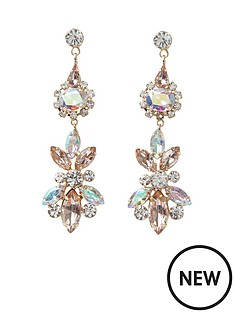 river-island-navette-drop-earrings