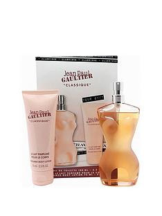 jean-paul-gaultier-classique-100ml-edt-75ml-body-lotion-gift-set