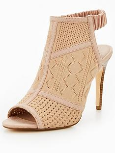v-by-very-alexis-knitted-shoe-boot-nude