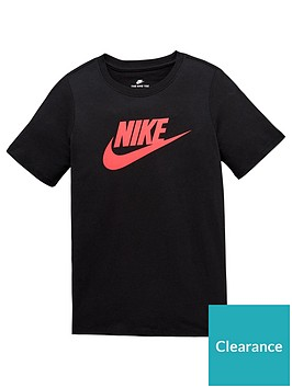 nike-older-boy-icon-tee