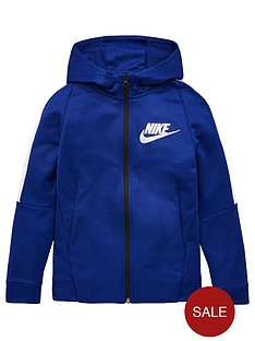 nike-nike-older-boy-nsw-tribute-poly-track-top