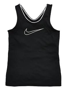 nike-older-girl-training-tank-top