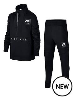 nike-air-older-boy-poly-tracksuit