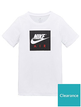 nike-air-older-boy-box-logo-tee