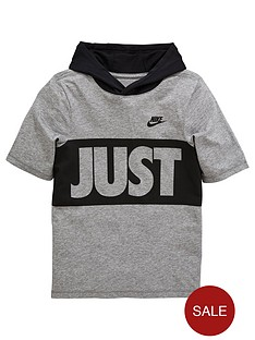 nike-older-boy-jdi-band-hooded-tee