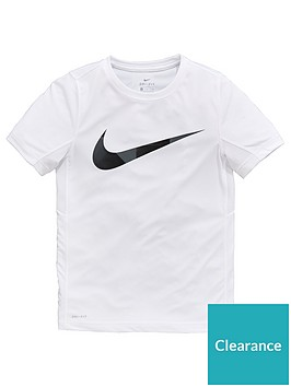 nike-older-boy-large-swoosh-dry-tee