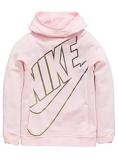 nike-nike-older-girl-modern-logo-overhead-hoody