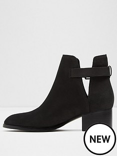 aldo-ultra-cut-out-ankle-boot