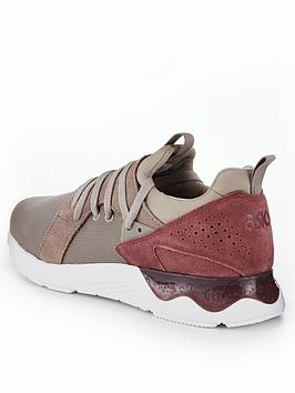 V lyte Gel Asics Sanze Cheapest Low Price Fee Shipping For Sale Clearance Store JfmgP
