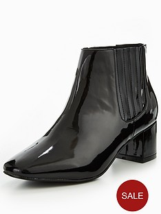 v-by-very-bonny-wide-fit-chelsea-boot-black-patent