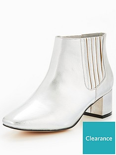 v-by-very-bonny-wide-fit-chelsea-boot-silver-metallic