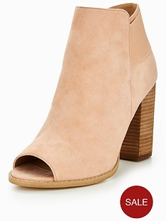 v-by-very-destiny-suede-peep-toe-ankle-boot-blush