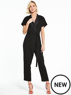 river-island-wrap-jumpsuit