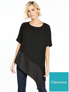 river-island-asymmetric-t-shirt