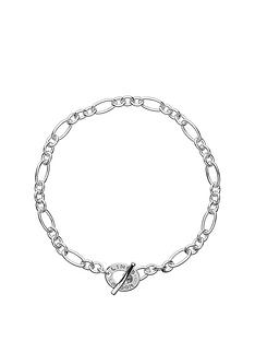 links-of-london-sterling-silver-iconic-xs-charm-chain-bracelet