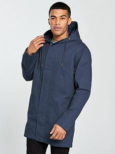 only-sons-only-amp-sons-anza-spring-parka