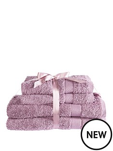 downland-luxury-4-piece-towel-bale
