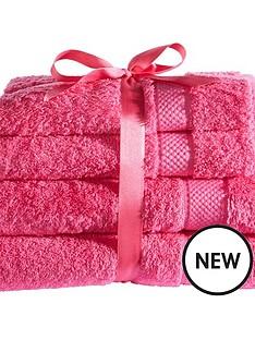 downland-luxury-4-piece-towel-bale