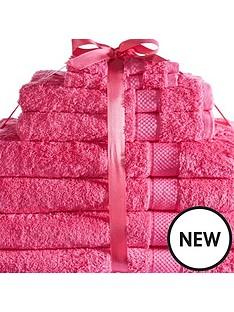downland-luxury-8-piece-towel-bale
