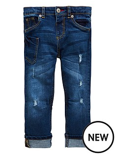 mini-v-by-very-boys-low-rise-jeans