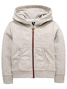 mini-v-by-very-boys-grey-hoody-with-zip-detail