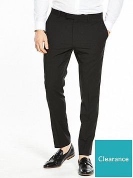 river-island-prom-cleatus-trousers
